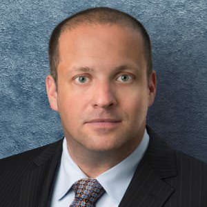 Image of Adam Z. Solomon
