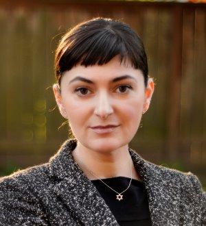 Image of Adina Matasaru