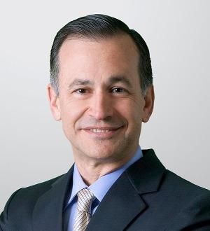 Image of Adolfo E. Jimenez