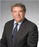 Adolfo R. Garcia's Profile Image