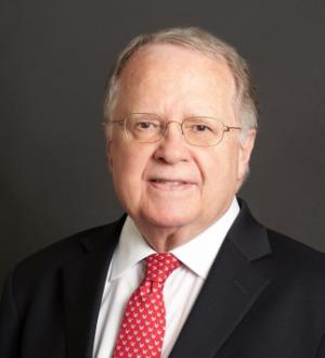 Adrian L. Bastianelli's Profile Image