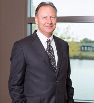 Adrian T. Ulatowski's Profile Image