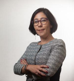Adriana Campos Conrado Zamponi