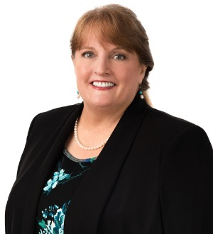 Adrienne E. Marting's Profile Image