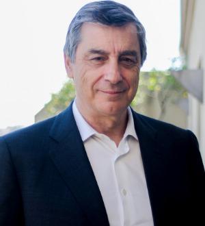 """Agustín """"Agustí"""" Bou"""