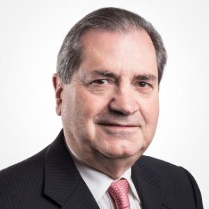 Agustín Gutiérrez Espinosa