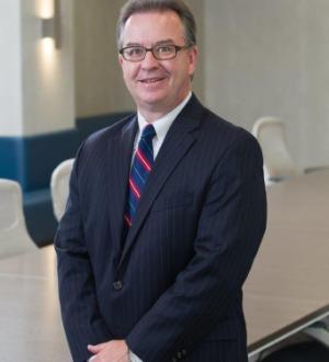 Aidan P. O'Connor's Profile Image