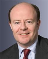 Aidan Synnott's Profile Image