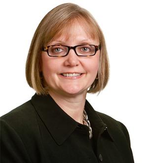 Aileen M. Hooks's Profile Image