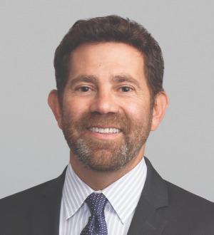 Aitan D. Goelman's Profile Image