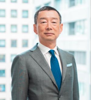Image of Akimoto Kawamura