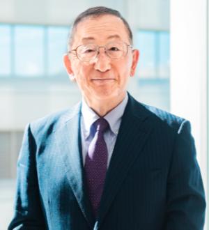 Akio Kawamura