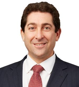 Alain Musikanth SC