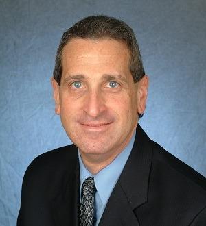 Alan B. Cohn's Profile Image