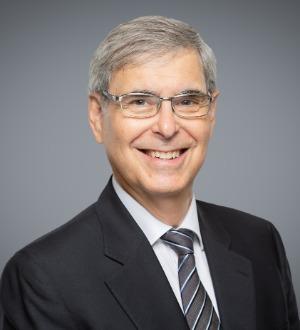 Alan Bromstein