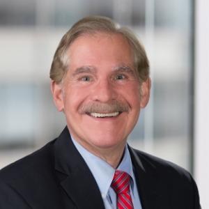 Alan C. Horowitz's Profile Image