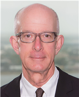 Alan C. Wolf's Profile Image