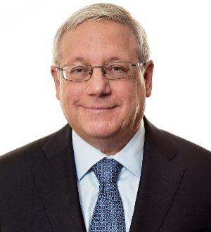 Alan D. Berkowitz's Profile Image