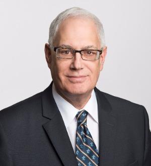 Alan D. Winter