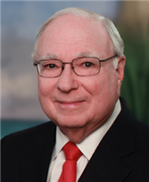 Alan E. Davis - Greenbaum, Rowe, Smith & Davis LLP