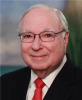 Alan E. Davis
