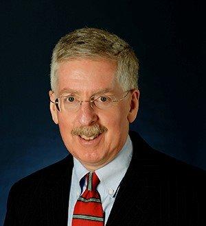 Alan E. Lieberman's Profile Image