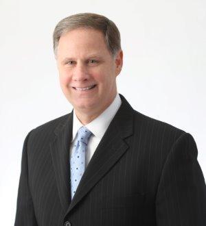 Alan E. Sherman