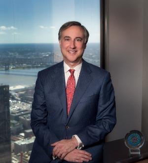 Alan G. Brackett's Profile Image