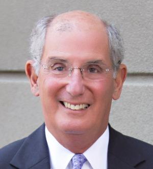 Alan H. Goodman's Profile Image