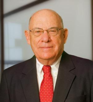 Alan H. Marcuvitz
