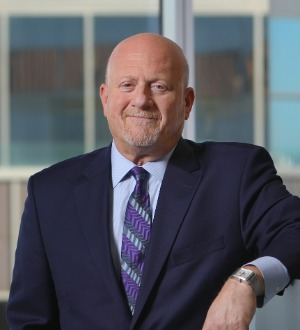 Alan I. Robbins's Profile Image