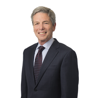 Alan J. Dansker's Profile Image
