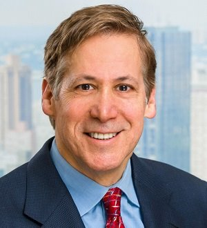Image of Alan J. Lipkin
