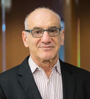 Alan J. Robin