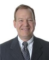 Alan K. MacDonald's Profile Image