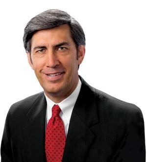 Alan L. McLaughlin's Profile Image