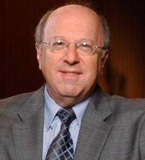 Alan M. Brunswick's Profile Image