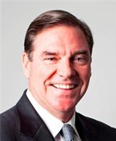 Alan M. Dunn