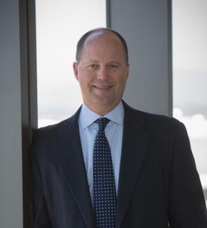 Alan N. Bick's Profile Image
