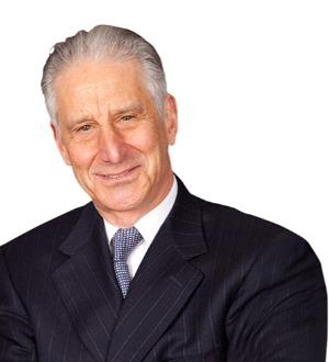 Alan S. Levins's Profile Image
