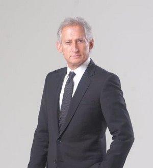 Alan S. Loewinsohn's Profile Image