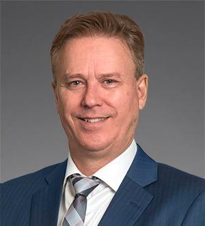 Alan S. Maclean