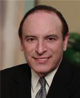Alan S. Naar's Profile Image