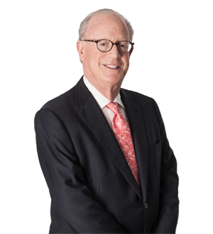 Alan T. Dimond's Profile Image