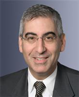 Alan W. Kornberg's Profile Image