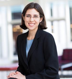 Alana H. Rotter's Profile Image