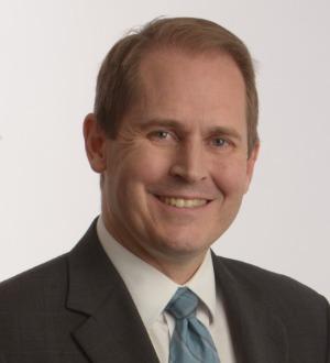 Albert B. Randall Jr.