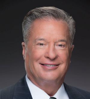 Albert G. Marquis