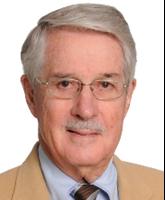 Albert H. Ebright