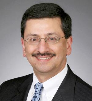 Albert M. Ferlo